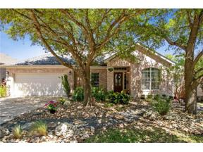 Property for sale at 9213  Colberg Dr, Austin,  Texas 78749