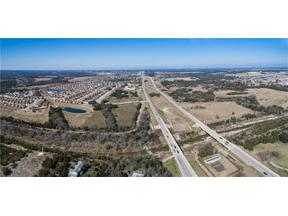 Property for sale at 1880  Hwy 183 Hwy, Leander,  Texas 78641