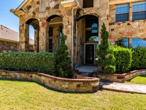 Property for sale at 19613  Moorlynch Ave, Pflugerville,  Texas 78660