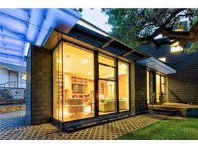 Property for sale at 504 E Annie St, Austin,  Texas 78704