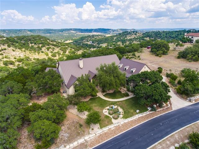 Photo of home for sale at 241 Majestic Ridge, Other TX