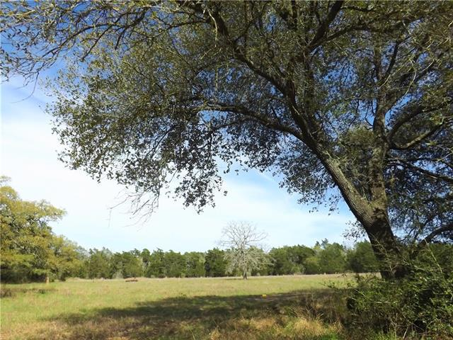 Photo of home for sale at 1297 Frelsburg RD, Other TX