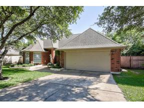 Property for sale at 11132  Marden Ln, Austin,  Texas 78739