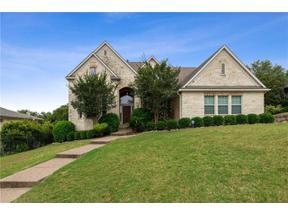 Property for sale at 10513  Prickly Poppy Cv, Austin,  Texas 78733