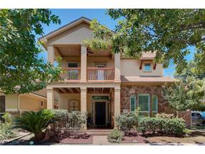 Property for sale at 4016  Camacho St, Austin,  Texas 78723