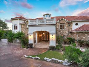 Property for sale at 2705  Island Ledge Cv, Austin,  Texas 78746