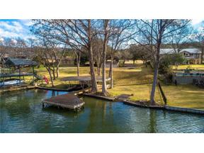 Property for sale at 10800  River Terrace Cir, Austin,  Texas 78733