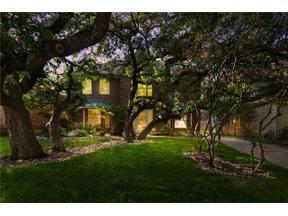 Property for sale at 5905  Rickerhill Ln, Austin,  Texas 78739