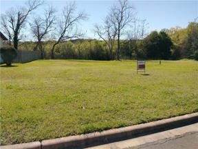 Property for sale at 6405  Bridgewater Dr, Austin,  Texas 78723