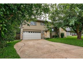 Property for sale at 2009  Malvern Hill Dr, Austin,  Texas 78745