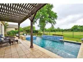 Property for sale at 7904  Crandall Rd, Austin,  Texas 78739