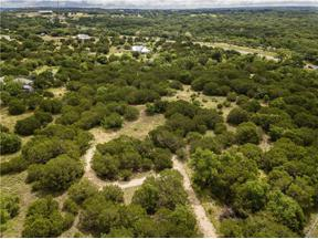 Property for sale at 423  Barton Ranch Rd, Dripping Springs,  Texas 78620