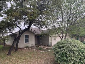 Property for sale at 2100  Little Beaver Trl, Austin,  Texas 78734