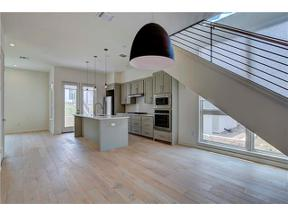 Property for sale at 2521  Sutherland St, Austin,  Texas 78746