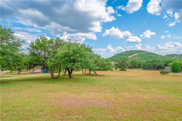 Photo of home for sale at 12100 Montana Springs DR, Marble Falls TX