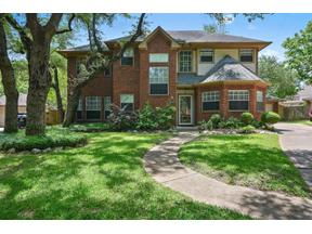 Property for sale at 6305  Ames Ct, Austin,  Texas 78739