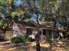Property for sale at 10207  Aqua Azul Ct, Austin,  Texas 78733