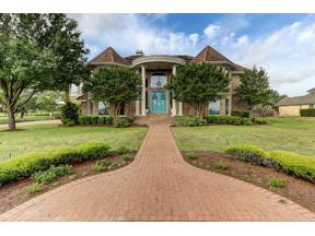 Property for sale at 26705  MASTERS Pkwy, Spicewood,  Texas 78669