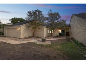 Property for sale at 307 N Cuernavaca Dr  #G, Austin,  Texas 78733