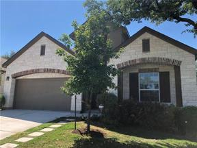 Property for sale at 11512  Maggiore Dr, Austin,  Texas 78739