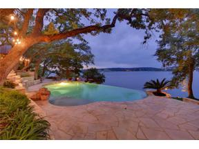 Property for sale at 1219  Brooks Hollow Rd, Austin,  Texas 78734