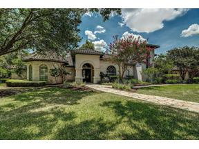 Property for sale at 8101  NAVIDAD Dr, Austin,  Texas 78735
