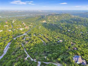 Property for sale at 5129  Buckman Mountain Rd, Austin,  Texas 78746