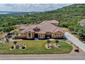Property for sale at 9409  Ranchland Hills Blvd, Jonestown,  Texas 78645