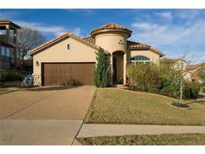 Property for sale at 2301  Rivina Dr, Austin,  Texas 78733