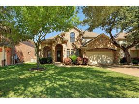 Property for sale at 5620  Fort Benton Dr, Austin,  Texas 78735