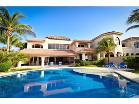 Property for sale at 1  Villa Nautica, Other