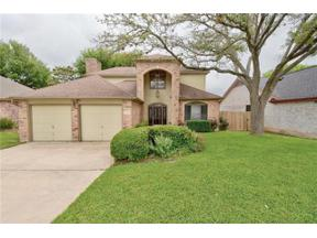Property for sale at 1300  Collinwood West Dr, Austin,  Texas 78753
