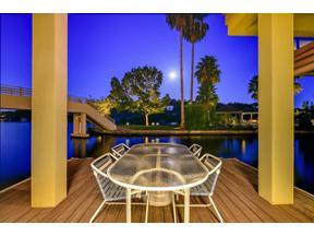 Property for sale at 2329  WESTLAKE Dr  #3, Austin,  Texas 78746