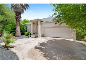 Property for sale at 239  Mooring Cir  #B, Lakeway,  Texas 78734