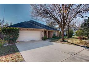 Property for sale at 5909  York Bridge Cir, Austin,  Texas 78749