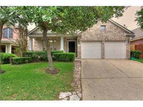 Property for sale at 5104  Bluestar Dr, Austin,  Texas 78739