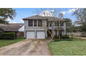 Property for sale at 7310  Napier Trl, Austin,  Texas 78729