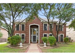 Property for sale at 5605  Ballenton, Austin,  Texas 78739