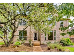 Property for sale at 10822  Redmond Rd, Austin,  Texas 78739