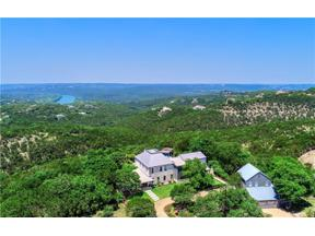 Property for sale at 311  Addie Roy Rd, Austin,  Texas 78746