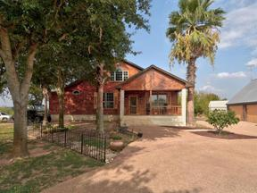 Property for sale at 558  Sayers Rd, Bastrop,  Texas 78602