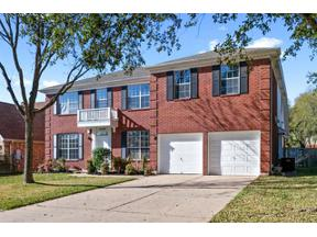 Property for sale at 6438  Old Harbor Ln, Austin,  Texas 78739