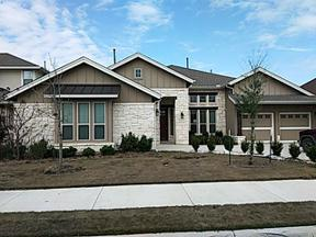 Property for sale at 16304  Aventura Ave, Pflugerville,  Texas 78660