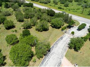 Property for sale at 2600 Fall Creek Estates Drive, Spicewood,  Texas 78669