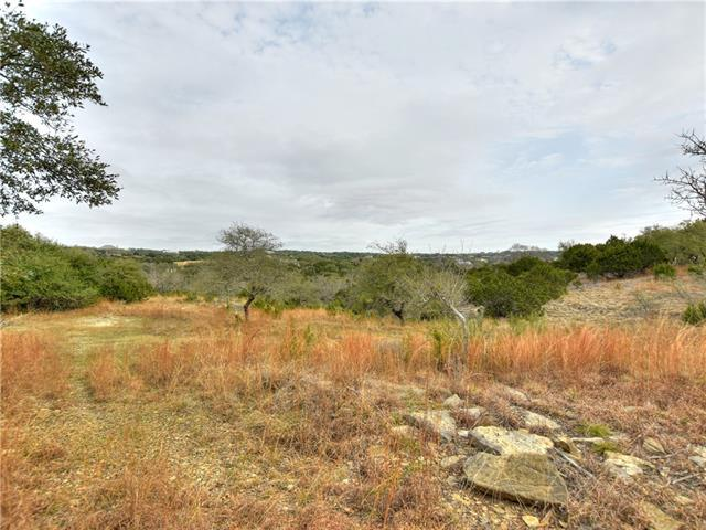 Photo of home for sale at 18012 Turkey Trot TRL, Dripping Springs TX