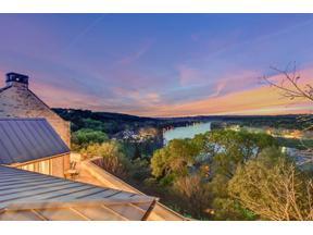 Property for sale at 1109 N Weston Ln, Austin,  Texas 78733