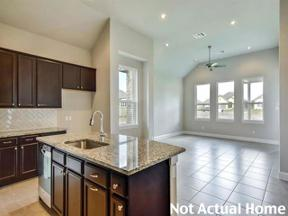 Property for sale at 8601  Roxton Cv, Austin,  Texas 78736