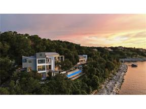 Property for sale at 2600 Ranch Road 620 N, Austin,  Texas 78734