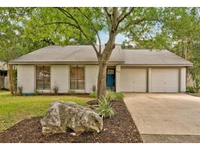 Property for sale at 11605  Shoshone Dr, Austin,  Texas 78759