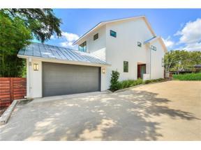 Property for sale at 609 W Lynn St  #2, Austin,  Texas 78703